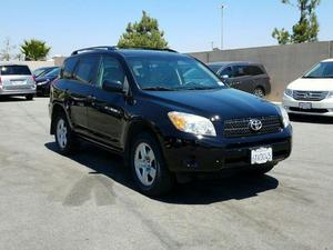 Toyota RAV4 For Sale In Escondido | Cars.com