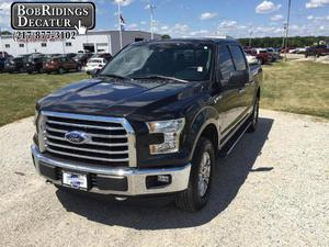 Ford F-150 XLT For Sale In Decatur | Cars.com