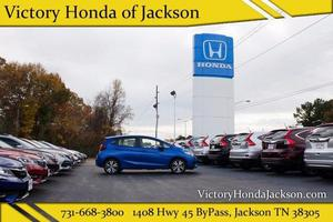 Honda Fit EX For Sale In Jackson | Cars.com