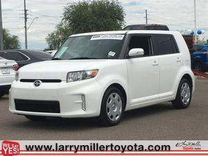 Scion xB For Sale In Peoria | Cars.com