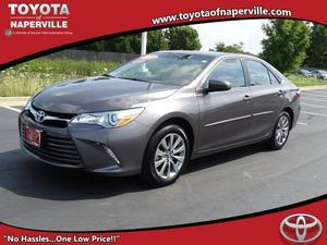 Toyota Camry XSE For Sale In Naperville | Cars.com