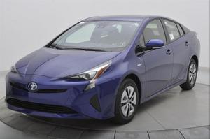 Toyota Prius Three For Sale In Kalamazoo   Cars.com