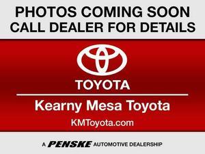 Toyota RAV4 Hybrid SE For Sale In San Diego | Cars.com