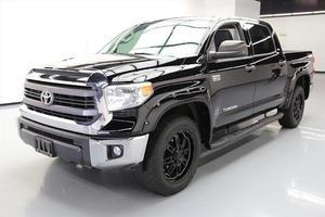 Toyota Tundra SR5 For Sale In Denver | Cars.com