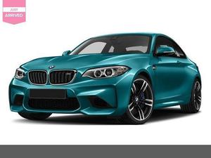 BMW M2 For Sale In Vista | Cars.com