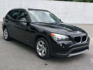 BMW X1 sDrive28i For Sale In Fayetteville | Cars.com