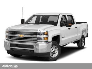 Chevrolet Silverado  Work Truck For Sale In