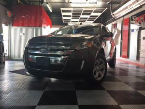 Ford Edge SEL For Sale In Royal Oak | Cars.com