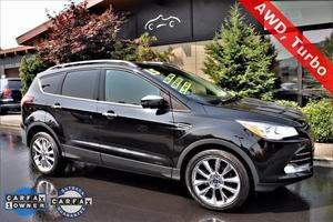 Used Cars For Sale In Mt Vernon Il