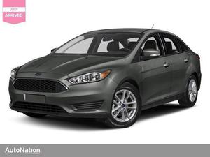 Ford Focus S For Sale In Jacksonville | Cars.com