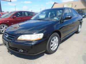 Honda Accord SE For Sale In Indianapolis   Cars.com