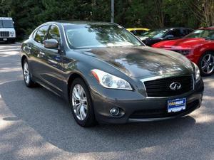 INFINITI M37 For Sale In Virginia Beach | Cars.com
