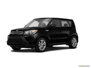 Kia Soul + For Sale In Philadelphia | Cars.com
