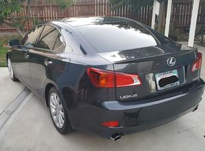 Lexus IS 250 For Sale In South Gate | Cars.com