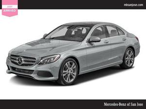 Mercedes-Benz C350 For Sale In San Jose | Cars.com