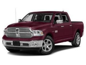 RAM  Laramie For Sale In Davenport | Cars.com