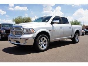 RAM  Laramie For Sale In Peoria | Cars.com