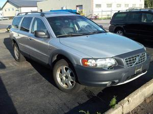 Volvo XCT For Sale In Buffalo | Cars.com