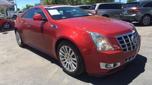 Cadillac CTS Performance For Sale In Reno | Cars.com