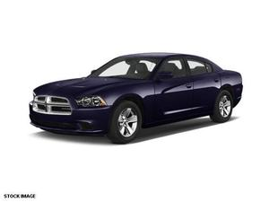 Dodge Charger SE For Sale In Little Ferry | Cars.com