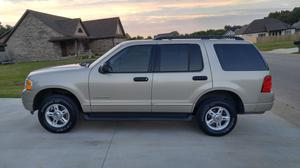 Ford Explorer XLT For Sale In Florence | Cars.com
