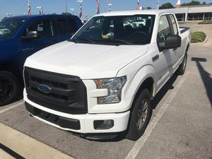 Ford F-150 XL For Sale In Decatur | Cars.com