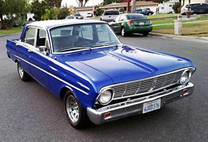 Ford Falcon For Sale In Anaheim | Cars.com