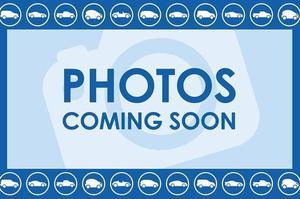 Mitsubishi Lancer Evolution MR For Sale In Minnetonka |