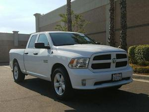 RAM  Express For Sale In Fairfield   Cars.com