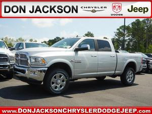 RAM  Laramie For Sale In Union City | Cars.com
