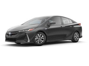 Toyota Prius Prime For Sale In Huntington Beach |