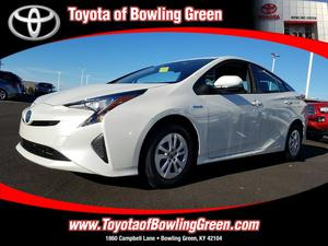 Toyota Prius TWO in Bowling Green, KY