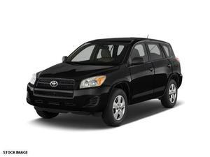 Toyota RAV4 Base For Sale In Miami | Cars.com