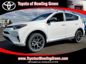 Toyota RAV4 in Bowling Green, KY