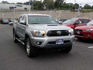 Toyota Tacoma For Sale In Fairfield | Cars.com