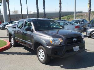 Toyota Tacoma For Sale In Torrance | Cars.com