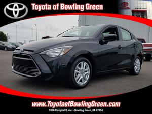 Toyota Yaris iA AUTOMATIC in Bowling Green, KY