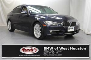 BMW 328 i For Sale In Katy | Cars.com