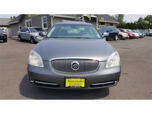 Buick Lucerne CXS For Sale In Salem | Cars.com