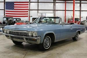 Chevrolet Impala For Sale In Grand Rapids | Cars.com