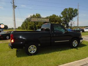 Chevrolet Silverado  in Daphne, AL