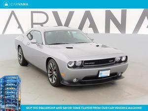 Dodge Challenger SRT8 For Sale In Nashville | Cars.com