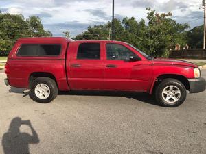 Dodge Dakota ST in Jackson, GA