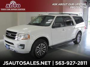 Ford Expedition EL King Ranch For Sale In Manchester |