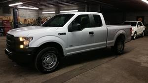 Ford F150 XL in Clearfield, PA