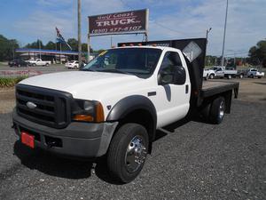 Ford F450 XL in Pensacola, FL