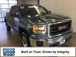 GMC Sierra  Base For Sale In Dayton | Cars.com