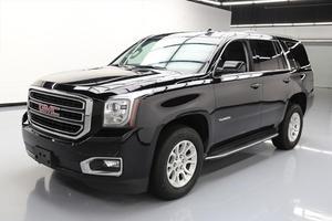 GMC Yukon SLT For Sale In Denver | Cars.com