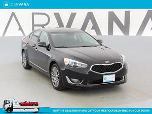 Kia Cadenza For Sale In Oklahoma City | Cars.com