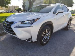Lexus NX 200t For Sale In Miami | Cars.com
